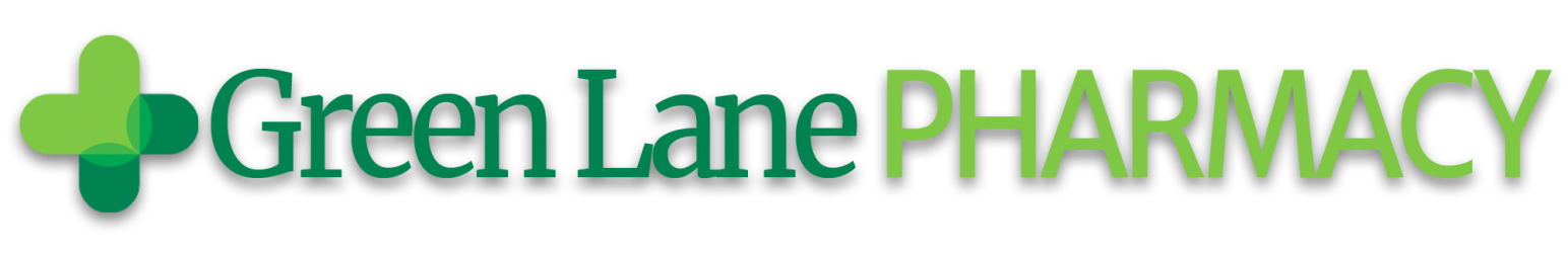 Green Lane Pharmacy